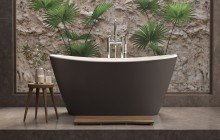 Modern Freestanding Tubs picture № 108