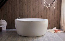 Modern Freestanding Tubs picture № 49