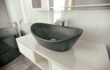 Modern Sink Bowls picture № 5