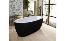 Modern Freestanding Tubs picture № 104