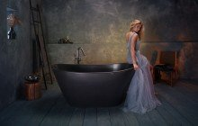 Modern Freestanding Tubs picture № 109