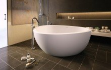 Modern Freestanding Tubs picture № 45