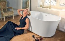 Modern Freestanding Tubs picture № 117