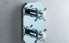 Retro 2 753 High Throughput Thermostatic Valve with Built In Diverter and 3 Outlets 02 (web)