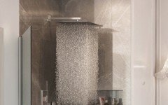 Spring sq 500 c top mounted shower head 02 2 (web)