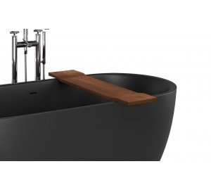 Aquatica tidal waterproof iroko bathtub tray 02 (web)