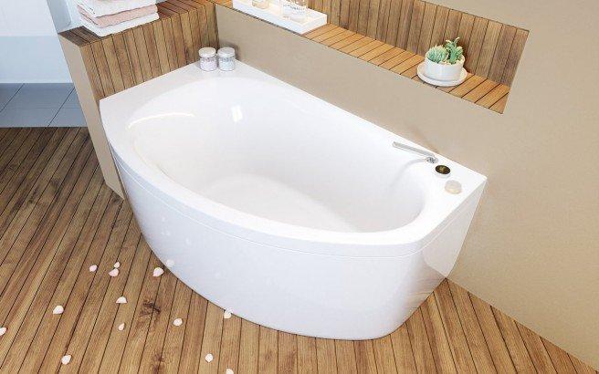 Anette b r wht corner acrylic bathtub 9 (web)