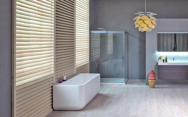 Aquatica sincera wht back to wall freestanding solid surface bathtub web 01