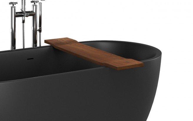 Aquatica tidal waterproof iroko bathtub tray 02 (web)