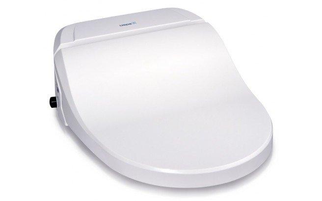 Bidet Shower Seat 7035RU Design (3) (web)