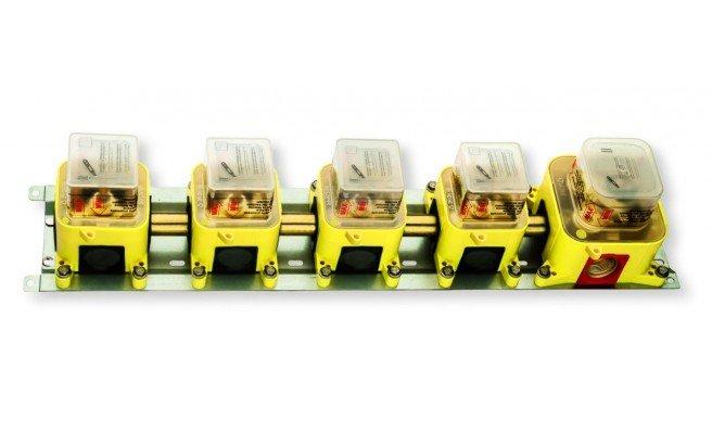 CS704 High Performance Shower Mixer (2) (web)