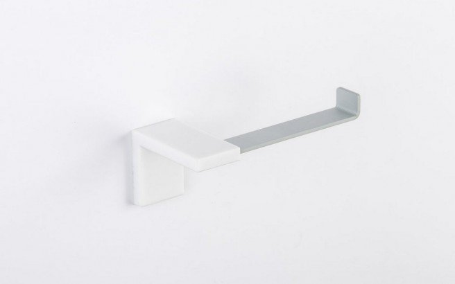 Comfort Self Adhesive Wall Mounted Toilet Paper Roll Holder 01 (web)