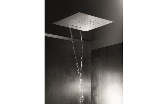 Spring SQ 380 Built In Shower Head web (1 1)