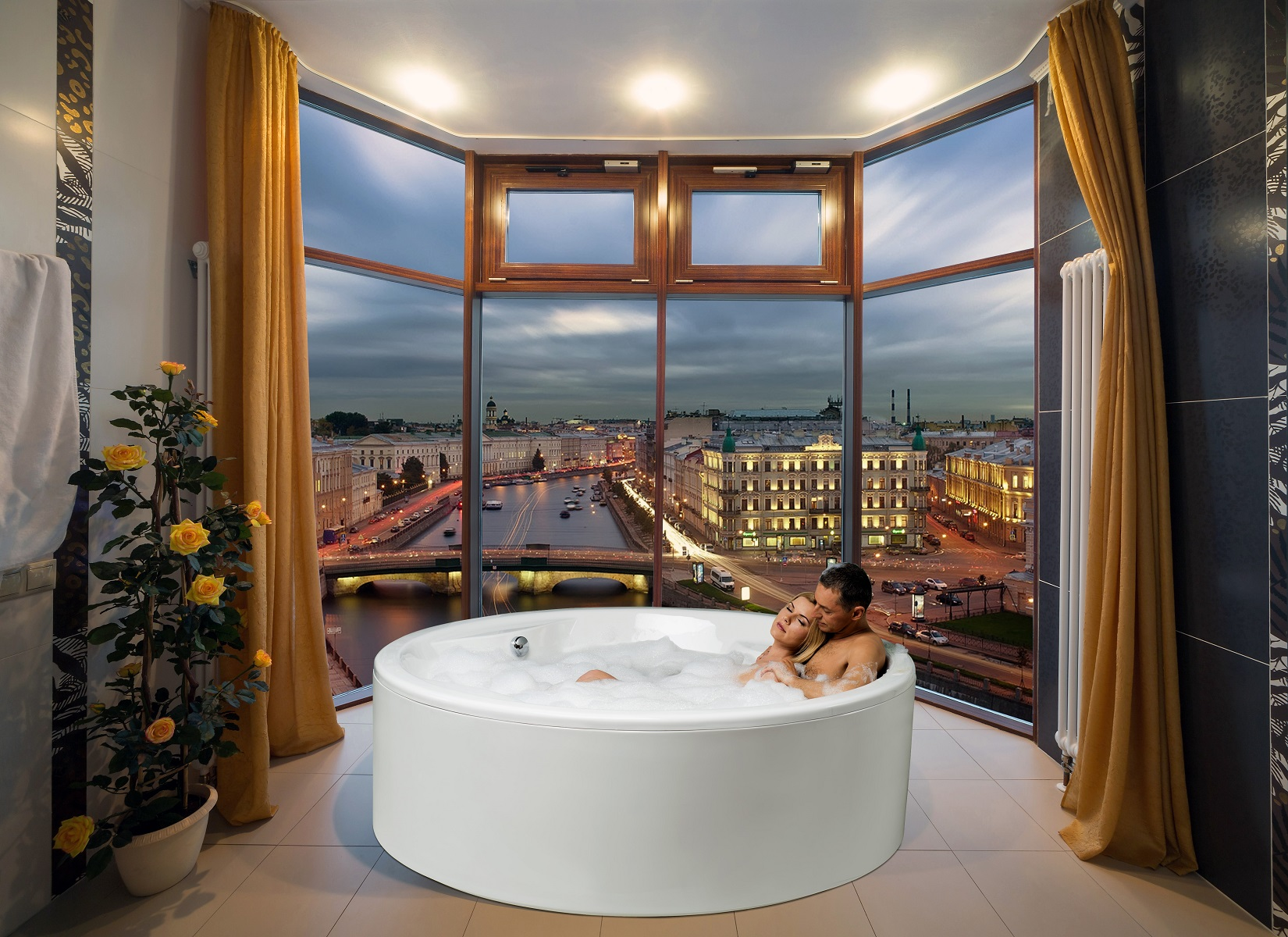 Materiale vasca da bagno 28 images vasche da bagno in - Materiale vasca da bagno ...