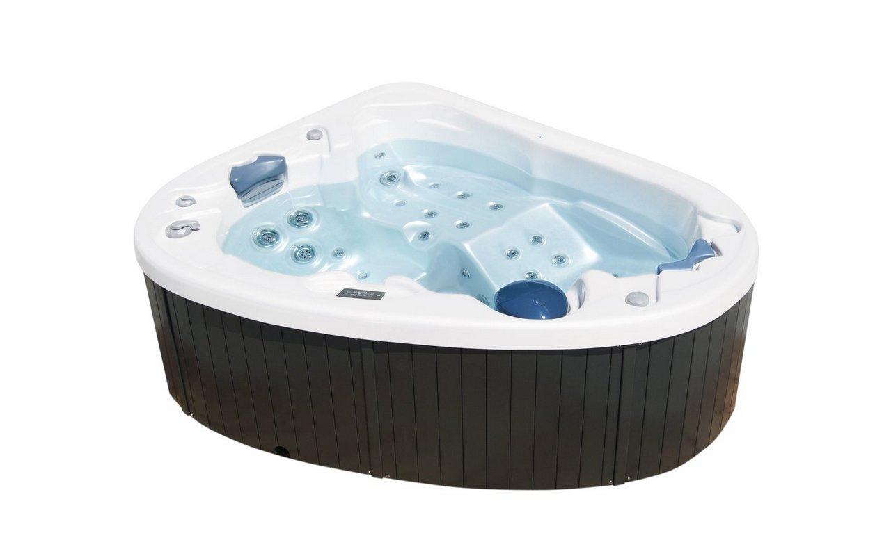 Aquatica Pearl Outdoor Hot Tub 01 1 (web)