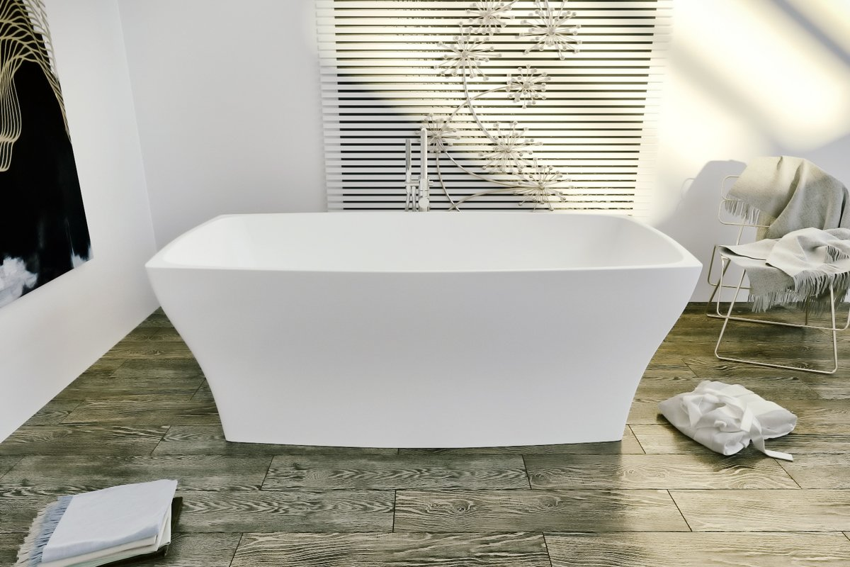 Elise Wht Freestanding Stone Bathtub (1) (web)