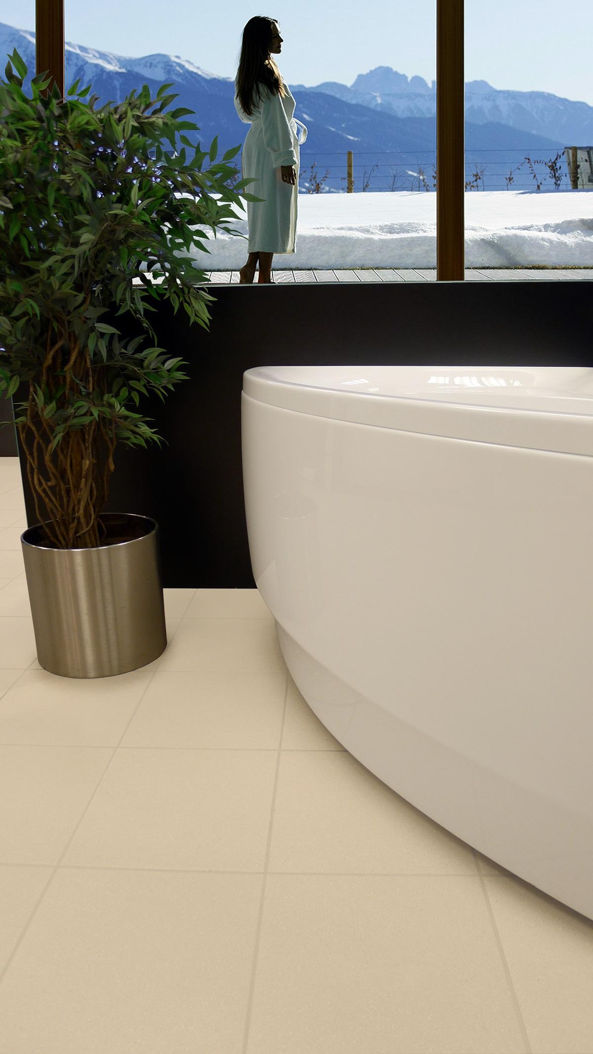 Idea r wht la vasca da bagno ad angolo aquatica in for Vasca per tartaruga acquatica
