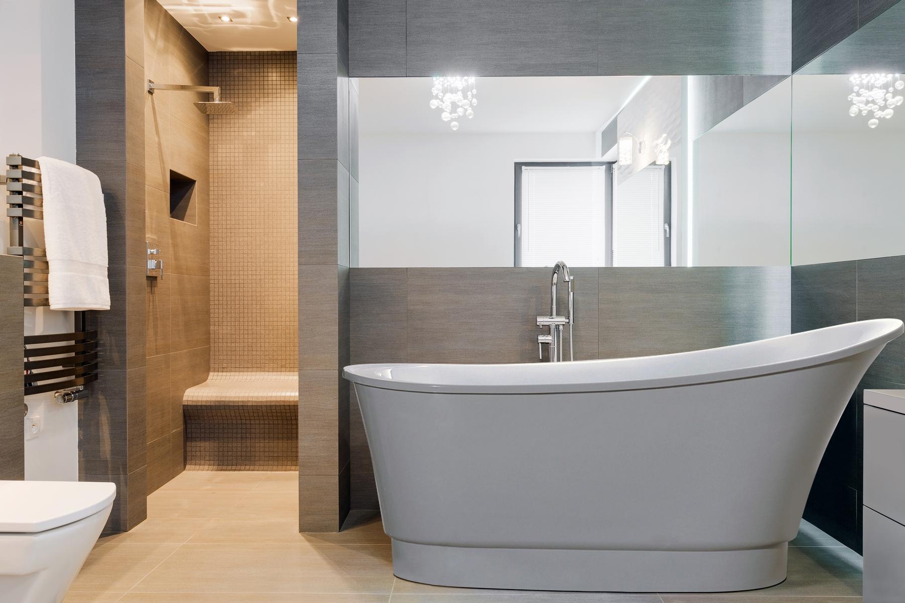 Vasca Da Bagno Del Tempo : Purescape 060 la vasca da bagno freestanding aquatica in materiale
