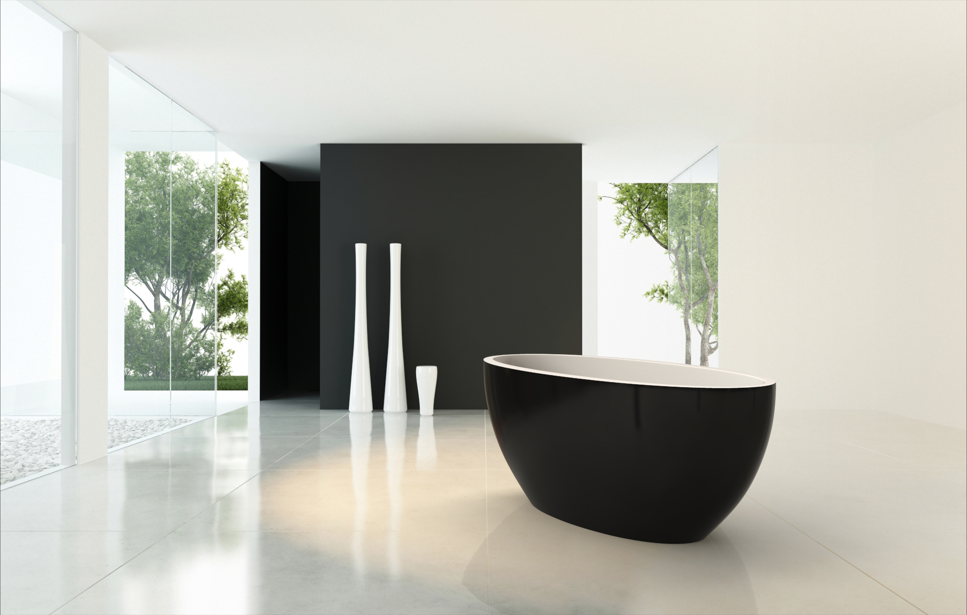 Vasca Da Bagno Quadrata Misure : Babydam riduttore per vasca da bagno bianco weiss grün amazon