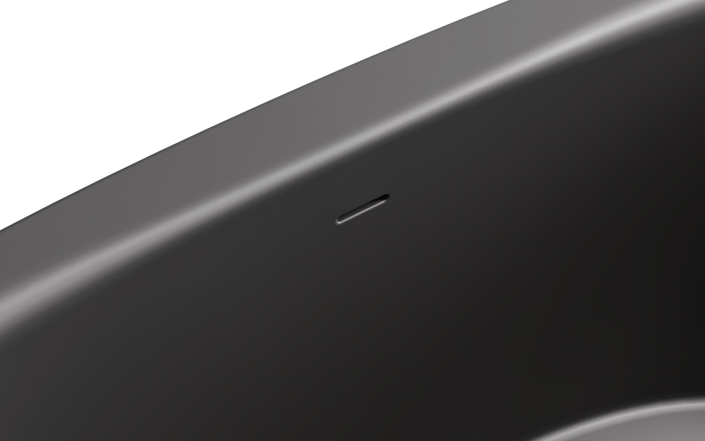 Slot black 2