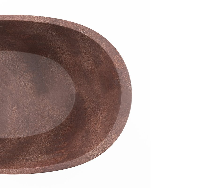 Spoon 2 Bronze wide rim (web)