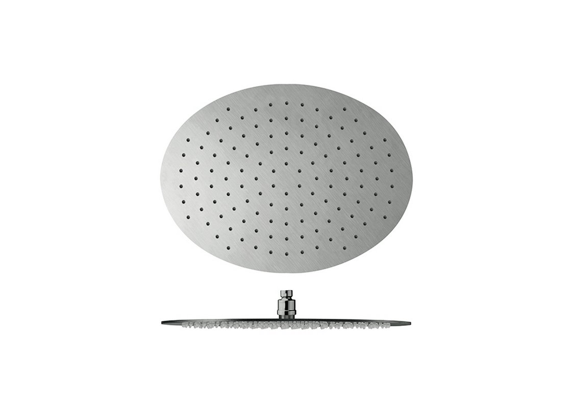 Spring OV 300 400 Top Mounted Shower Head 1 (web)