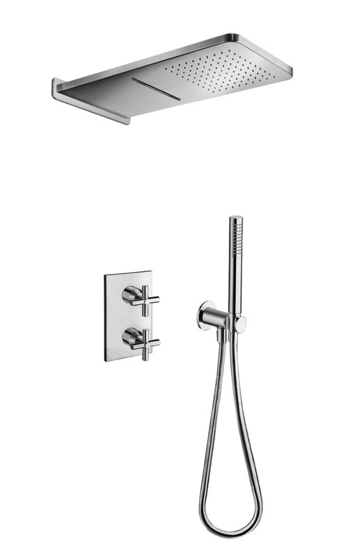 Spring RC 590 310 A Complete Shower System (web)