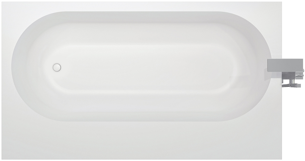 Storage lover bathtub 2 (web)