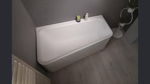 Vasche esterne qc terme dolomiti ingresso vasche esterne - Vasche da bagno esterne ...