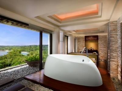 Vasche da bagno centro stanza freestanding - Vasche da bagno centro stanza ...