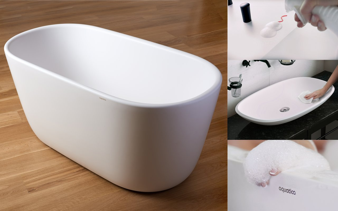 AquateX Bathtubs Cleaning and Maintenance (web)